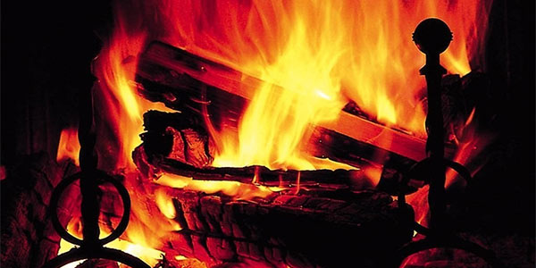 fuoco_camino